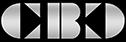 chrystofer benson collective logo